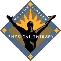 Motion Synergy Physical Therapy, LLC