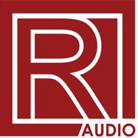 Red Square Audio, LLC