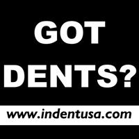 Indent USA, LLC
