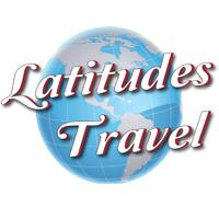 Latitudes Travel LLC