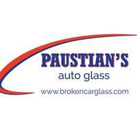 Paustian Auto Glass