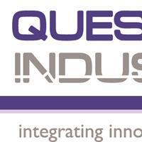 Quest Industrial, LLC