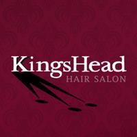 KingsHead Hair Salon, Inc.