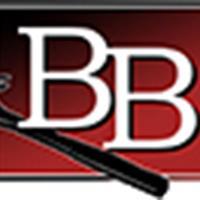Beckman Builders LLC