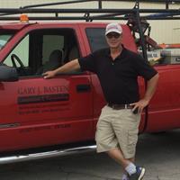 Gary Basten Construction