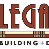 Legacy Building & Design, LLC