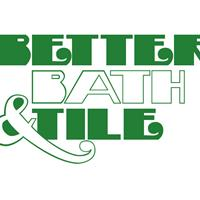 Better Bath and Tile