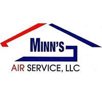 Minns Air Service, LLC