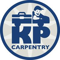 KP Carpentry LLC