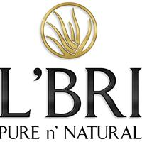 L'BRI Pure n' Natural