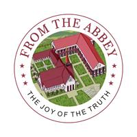 From the Abbey