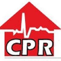 CP Restoration
