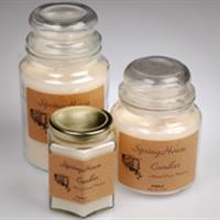 Spring House Candles and Scents LLC