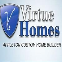 Virtue Homes, LLC