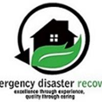 Emergency Disaster Recovery, Inc.