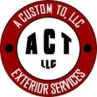 A Custom To, LLC