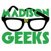 Madison Geeks, Inc.