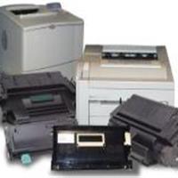 Integrity Printer Services