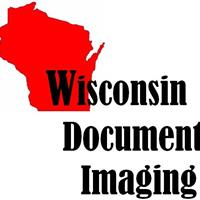 Wisconsin Document Imaging