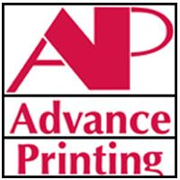 Advance Printing, Inc.