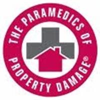 PuroClean Property Restoration Professionals