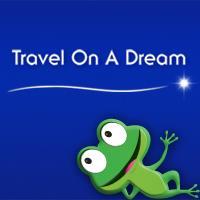 Travel On A Dream, LLC
