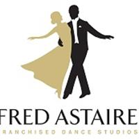 Fred Astaire Dance Studio of Brookfield