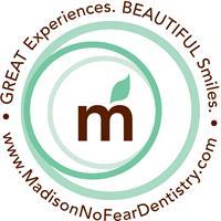 Madison No Fear Dentistry