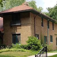 Radon Measurement & Elimination Services
