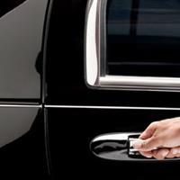 Encore Limousine and Sedan, Inc.
