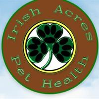 Irish Acres Pet Health