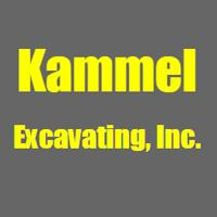 Kammel Excavating, Inc.