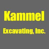 Kammel Excavating, Inc.