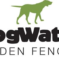 DogWatch Hidden Fence Systems