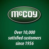 McCoy Contractors, Inc.