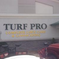 Turf Pro LLC