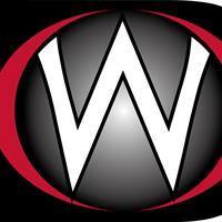 Wisconsin Oven Distributors, LLC