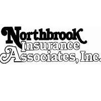 Northbrook Insurance Associates, Inc.