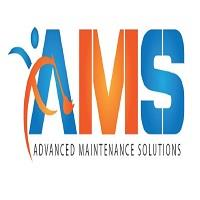 Advanced Maintenance Solutions,LLC