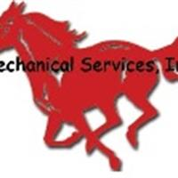 Mechanical Services, Inc.
