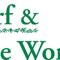 Turf & Tree Worx, Inc.