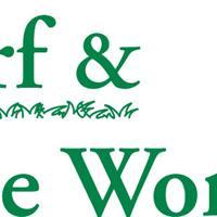 Turf & Tree Worx, Inc.