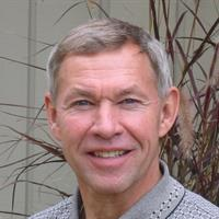 McKay Nursery Representative