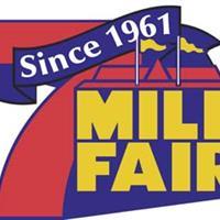 7 Mile Fair, Inc.