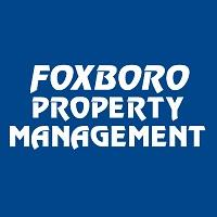 Foxboro Property Management Service, LLC