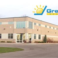 Great Lakes Eco Systems Inc.