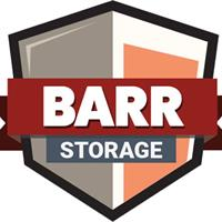 Barr Storage & Warehousing