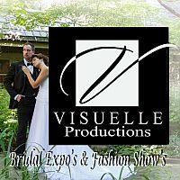Visuelle Productions