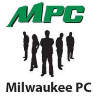 Milwaukee PC, Inc.