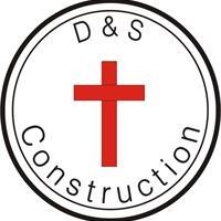 D & S Construction